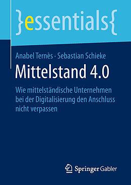 Cover: https://exlibris.azureedge.net/covers/9783/6582/0917/9/9783658209179xl.jpg