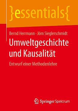 Cover: https://exlibris.azureedge.net/covers/9783/6582/0920/9/9783658209209xl.jpg