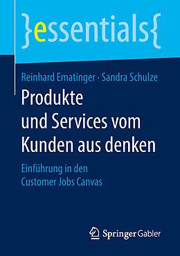 Cover: https://exlibris.azureedge.net/covers/9783/6582/0925/4/9783658209254xl.jpg