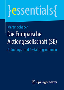 Cover: https://exlibris.azureedge.net/covers/9783/6582/0941/4/9783658209414xl.jpg