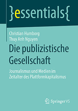Cover: https://exlibris.azureedge.net/covers/9783/6582/0958/2/9783658209582xl.jpg