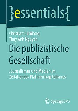 Cover: https://exlibris.azureedge.net/covers/9783/6582/0959/9/9783658209599xl.jpg