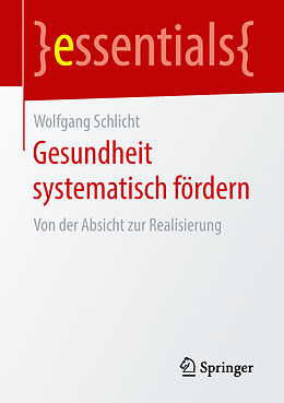 Cover: https://exlibris.azureedge.net/covers/9783/6582/0960/5/9783658209605xl.jpg