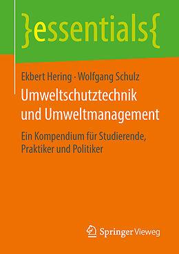 Cover: https://exlibris.azureedge.net/covers/9783/6582/0983/4/9783658209834xl.jpg