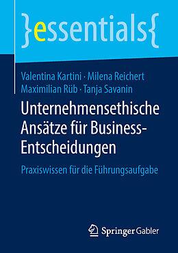 Cover: https://exlibris.azureedge.net/covers/9783/6582/0998/8/9783658209988xl.jpg