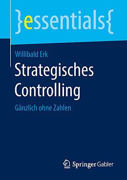 Cover: https://exlibris.azureedge.net/covers/9783/6582/1070/0/9783658210700xl.jpg