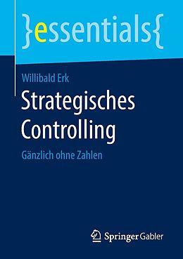 Cover: https://exlibris.azureedge.net/covers/9783/6582/1071/7/9783658210717xl.jpg