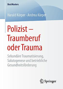Cover: https://exlibris.azureedge.net/covers/9783/6582/1129/5/9783658211295xl.jpg