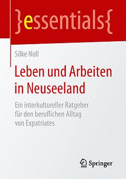 Cover: https://exlibris.azureedge.net/covers/9783/6582/1148/6/9783658211486xl.jpg