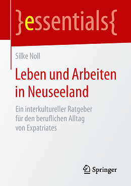 Cover: https://exlibris.azureedge.net/covers/9783/6582/1149/3/9783658211493xl.jpg