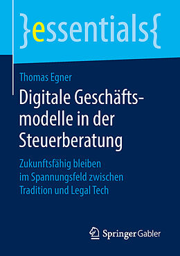 Cover: https://exlibris.azureedge.net/covers/9783/6582/1160/8/9783658211608xl.jpg