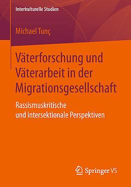 Cover: https://exlibris.azureedge.net/covers/9783/6582/1189/9/9783658211899xl.jpg