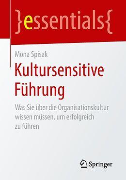 Cover: https://exlibris.azureedge.net/covers/9783/6582/1198/1/9783658211981xl.jpg