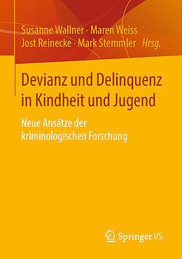 Cover: https://exlibris.azureedge.net/covers/9783/6582/1233/9/9783658212339xl.jpg