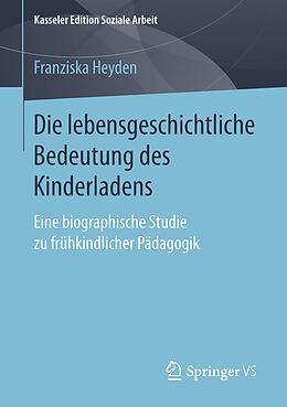 Cover: https://exlibris.azureedge.net/covers/9783/6582/1253/7/9783658212537xl.jpg