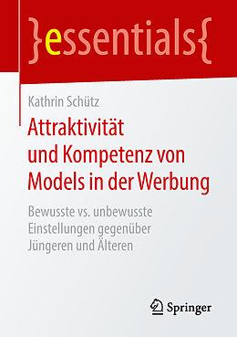 Cover: https://exlibris.azureedge.net/covers/9783/6582/1262/9/9783658212629xl.jpg