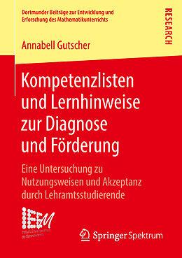 Cover: https://exlibris.azureedge.net/covers/9783/6582/1279/7/9783658212797xl.jpg