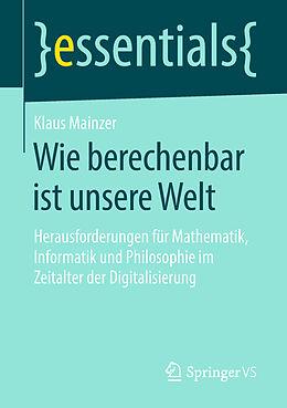 Cover: https://exlibris.azureedge.net/covers/9783/6582/1297/1/9783658212971xl.jpg