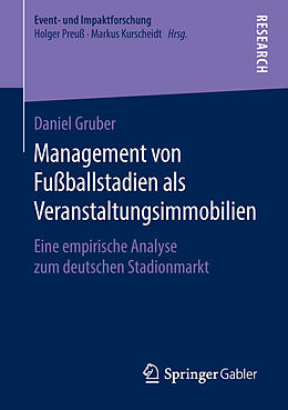 Cover: https://exlibris.azureedge.net/covers/9783/6582/1306/0/9783658213060xl.jpg
