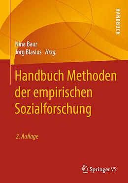 Cover: https://exlibris.azureedge.net/covers/9783/6582/1307/7/9783658213077xl.jpg