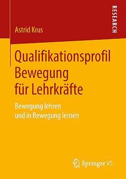 Cover: https://exlibris.azureedge.net/covers/9783/6582/1352/7/9783658213527xl.jpg