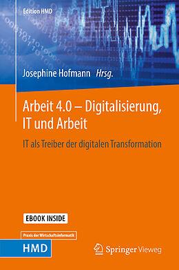 Cover: https://exlibris.azureedge.net/covers/9783/6582/1358/9/9783658213589xl.jpg
