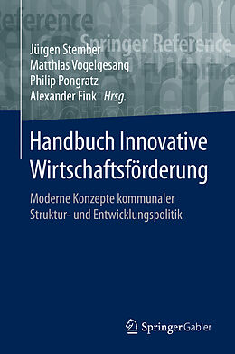 Cover: https://exlibris.azureedge.net/covers/9783/6582/1403/6/9783658214036xl.jpg