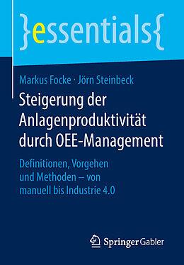 Cover: https://exlibris.azureedge.net/covers/9783/6582/1455/5/9783658214555xl.jpg
