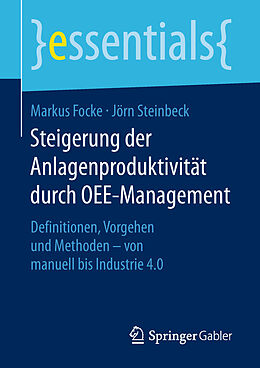 Cover: https://exlibris.azureedge.net/covers/9783/6582/1456/2/9783658214562xl.jpg
