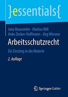 Cover: https://exlibris.azureedge.net/covers/9783/6582/1468/5/9783658214685xl.jpg