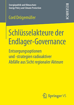 Cover: https://exlibris.azureedge.net/covers/9783/6582/1472/2/9783658214722xl.jpg