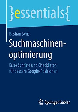 Cover: https://exlibris.azureedge.net/covers/9783/6582/1524/8/9783658215248xl.jpg