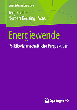 Cover: https://exlibris.azureedge.net/covers/9783/6582/1560/6/9783658215606xl.jpg