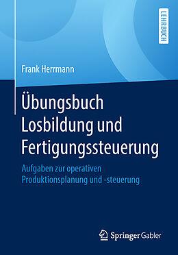 Cover: https://exlibris.azureedge.net/covers/9783/6582/1566/8/9783658215668xl.jpg