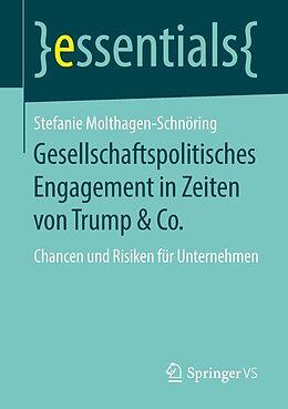 Cover: https://exlibris.azureedge.net/covers/9783/6582/1591/0/9783658215910xl.jpg