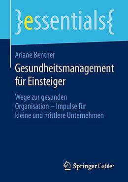 Cover: https://exlibris.azureedge.net/covers/9783/6582/1593/4/9783658215934xl.jpg