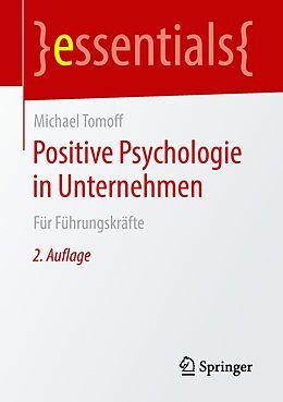 Cover: https://exlibris.azureedge.net/covers/9783/6582/1619/1/9783658216191xl.jpg