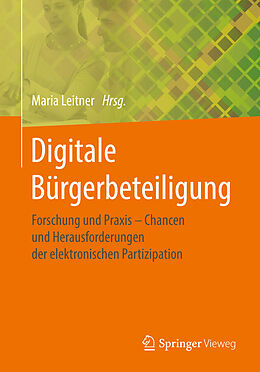 Cover: https://exlibris.azureedge.net/covers/9783/6582/1621/4/9783658216214xl.jpg