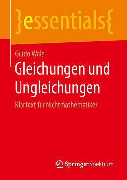 Cover: https://exlibris.azureedge.net/covers/9783/6582/1669/6/9783658216696xl.jpg