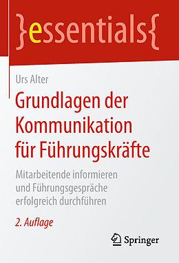 Cover: https://exlibris.azureedge.net/covers/9783/6582/1679/5/9783658216795xl.jpg