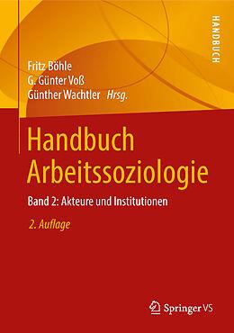 Cover: https://exlibris.azureedge.net/covers/9783/6582/1703/7/9783658217037xl.jpg