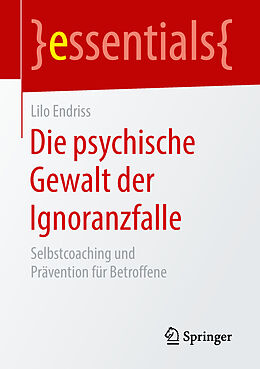 Cover: https://exlibris.azureedge.net/covers/9783/6582/1834/8/9783658218348xl.jpg
