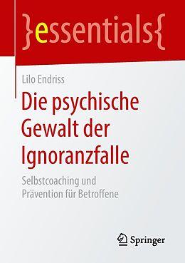 Cover: https://exlibris.azureedge.net/covers/9783/6582/1835/5/9783658218355xl.jpg
