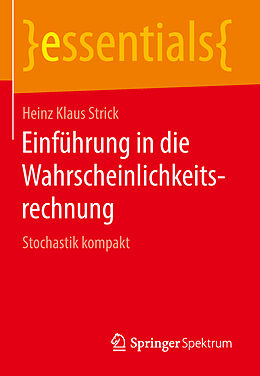 Cover: https://exlibris.azureedge.net/covers/9783/6582/1852/2/9783658218522xl.jpg