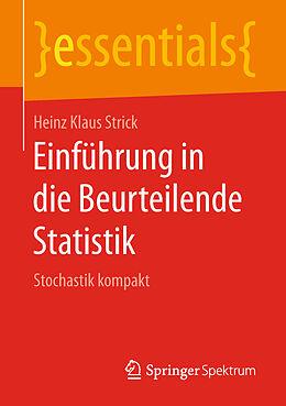 Cover: https://exlibris.azureedge.net/covers/9783/6582/1855/3/9783658218553xl.jpg