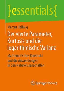 Cover: https://exlibris.azureedge.net/covers/9783/6582/1858/4/9783658218584xl.jpg
