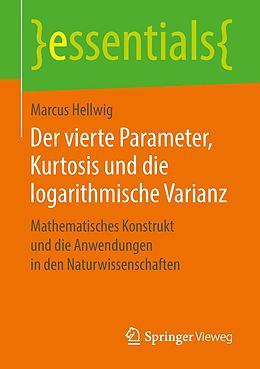 Cover: https://exlibris.azureedge.net/covers/9783/6582/1859/1/9783658218591xl.jpg