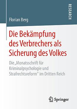 Cover: https://exlibris.azureedge.net/covers/9783/6582/1866/9/9783658218669xl.jpg