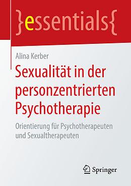 Cover: https://exlibris.azureedge.net/covers/9783/6582/1868/3/9783658218683xl.jpg