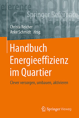 Cover: https://exlibris.azureedge.net/covers/9783/6582/1872/0/9783658218720xl.jpg